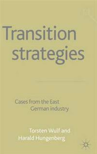 Transition Strategies