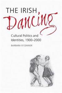 The Irish Dancing