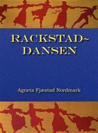 Rackstad-Dansen - Agneta Maria Nordmark pdf epub