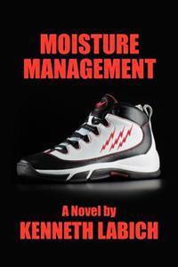 Moisture Management