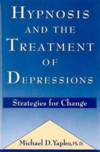 Hypnosis and the Treatment of Depressions