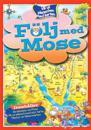 Följ med Mose