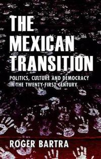 The Mexican Transition