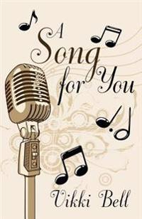A Song for You