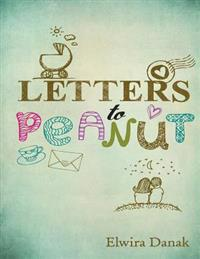 Letters to Peanut