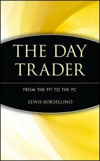 The Day Trader