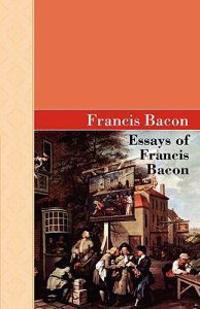 Summary of bacon's essay of delay