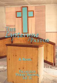 The Lysteryne Pastor