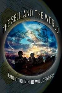 The Self and the World