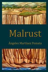 Malrust