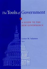 The Tools of Government