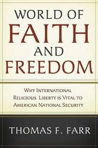 World of Faith and Freedom