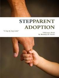 Stepparent Adoption