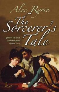 The Sorcerer's Tale