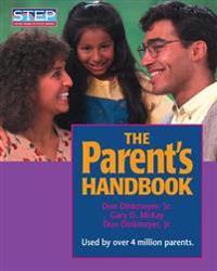 The Parent's Handbook