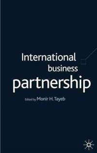 International Business Partnership
