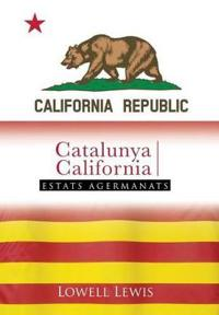 Catalonia I California