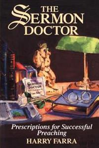 The Sermon Doctor