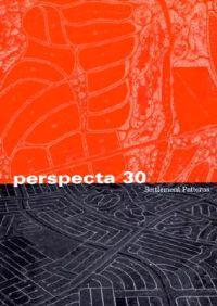 Perspecta 30