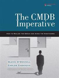The CMDB Imperative