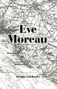 Eve Moreau