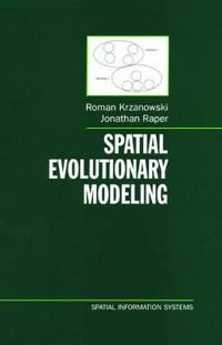 Spatial Evolutionary Modeling