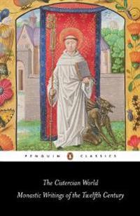 The Cistercian World