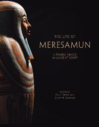 The Life of Meresamun