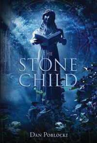 The Stone Child