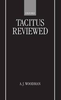 Tacitus Reviewed