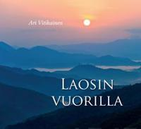 Laosin vuorilla