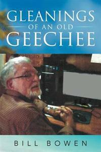 Gleanings of an Old Geechee
