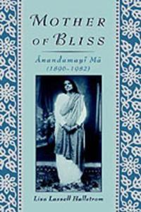 Mother of Bliss