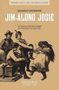 Jim-along Josie