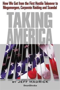 Taking America