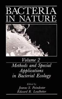 Bacteria in Nature