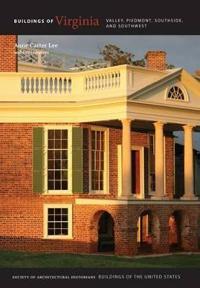 Buildings of Virginia