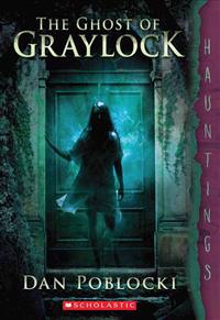 The Ghost of Graylock