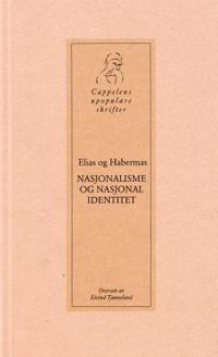 Nasjonalisme og nasjonal identitet
