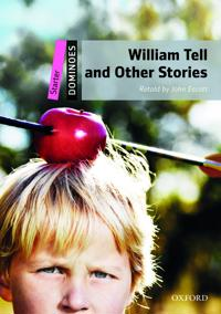 William Tell and Other Stories
