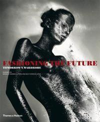 Fashioning the Future