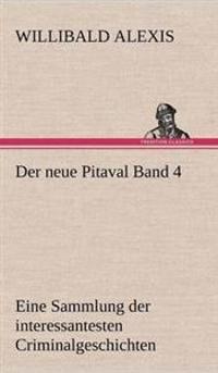 Der Neue Pitaval Band 4