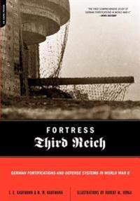 Fortress Third Reich