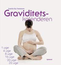 Graviditetskalenderen
