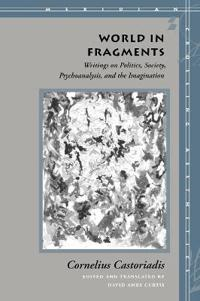 World in Fragments