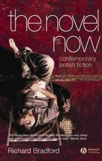 Novel Now