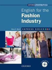 Express Series: English for the Fashion Industry