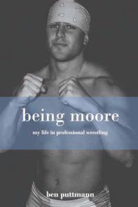 Being Moore