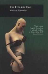 The Feminine Ideal