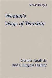 Women's Ways of Worship